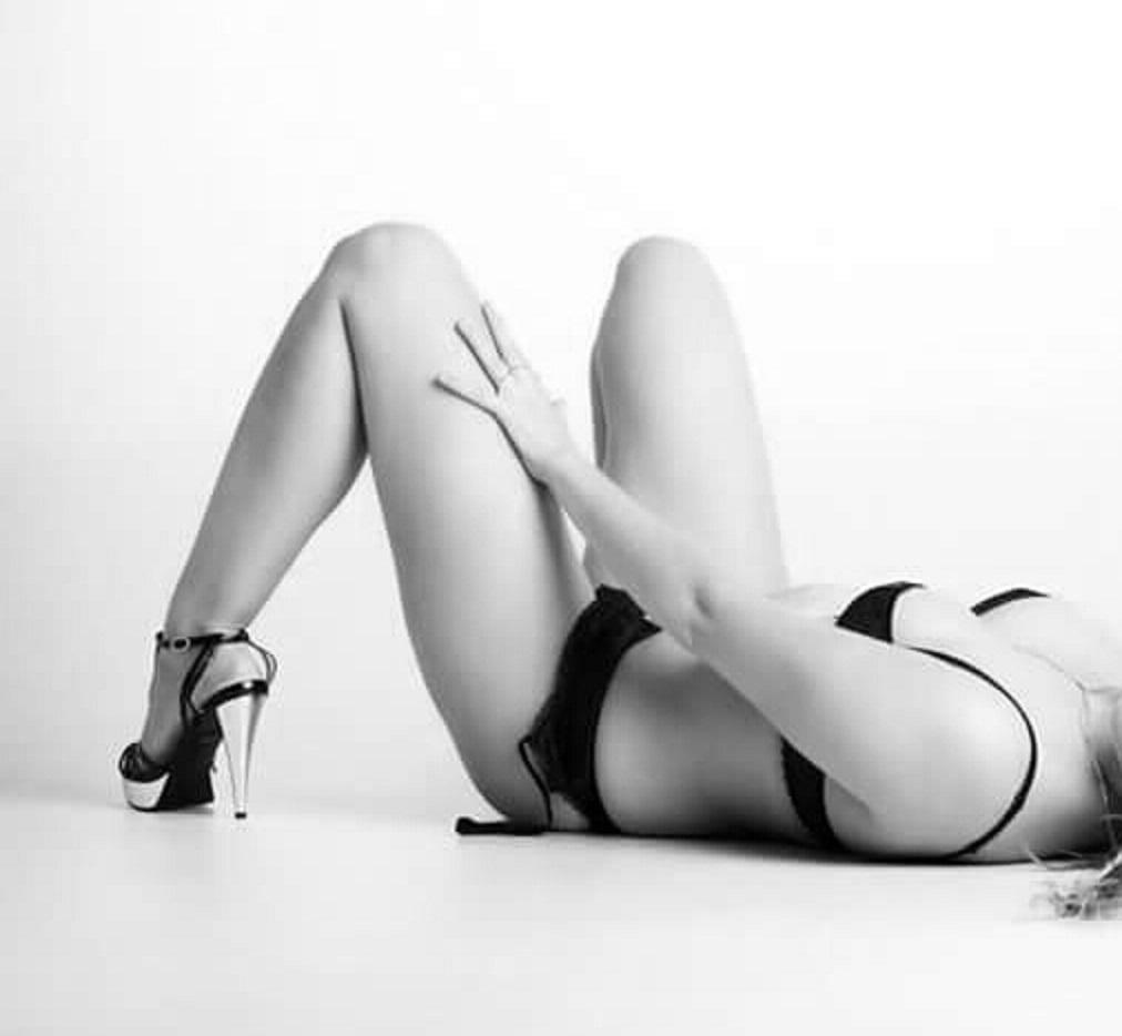 vrouwenfotos nl erotische massage best