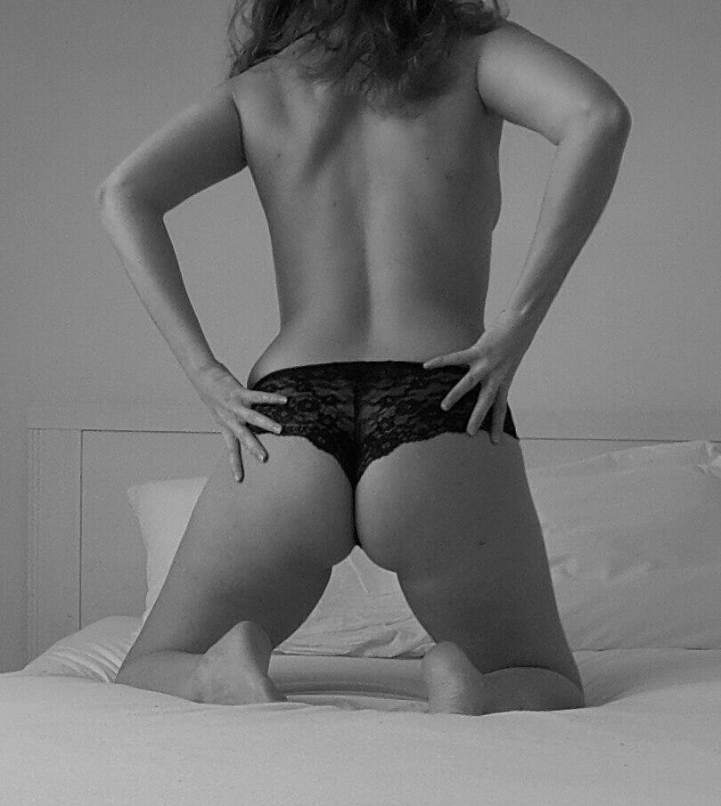sensuele massage erotische cursus