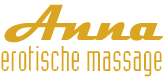 Anna Erotische Massages